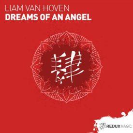 Liam Van Hoven – Dreams Of An Angel