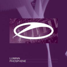 Luminn – Phosphene