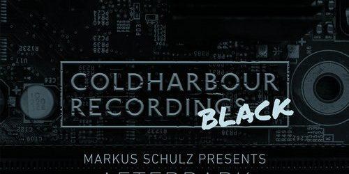 Markus Schulz pres. Afterdark – Volume 1