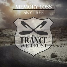 Memory Loss – Skytree