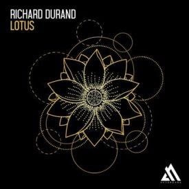 Richard Durand – Lotus