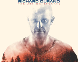 [WIN] Richard Durand – The Air We Breathe [Album]