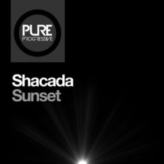 Shacada – Sunset