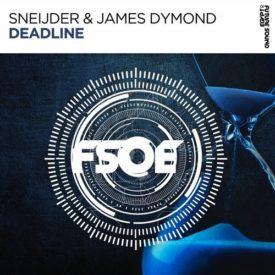 Sneijder & James Dymond – Deadline