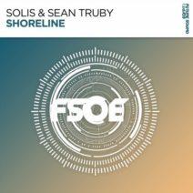 Solis & Sean Truby – Shoreline
