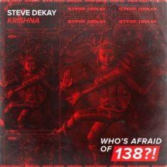 Steve Dekay – Krishna