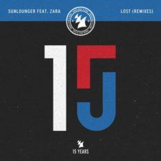 Sunlounger feat. Zara – Lost (Remixes)