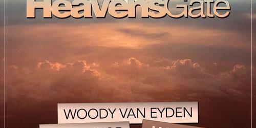 Woody van Eyden & Quantor – Horizon