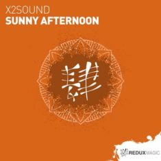 x2sound – Sunny Afternoon
