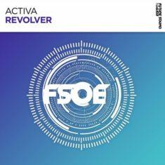 Activa – Revolver