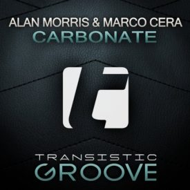 Alan Morris & Marco Cera – Carbonate