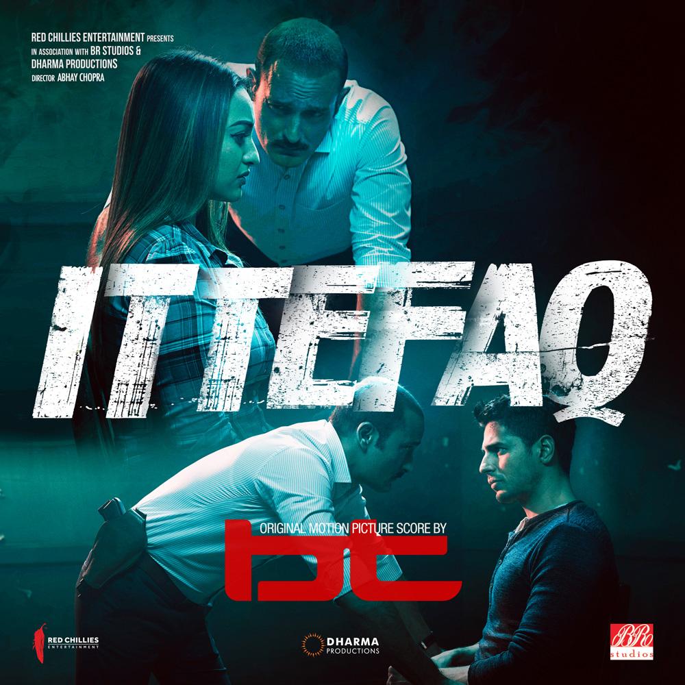 BT - ITTEFAQ