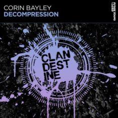 Corin Bayley – Decompression