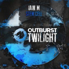Iain M – Stem Cell