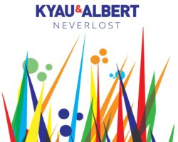 Kyau & Albert – Neverlost [Album]