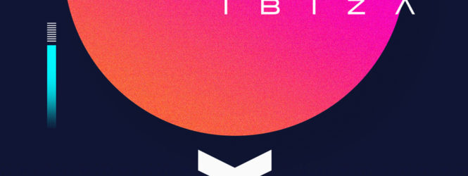 Paul van Dyk joins SHINE Ibiza for season 2