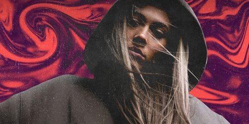 Ultra Shock – The Sound Of E (Jorn van Deynhoven Remix)