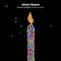 Above & Beyond feat. Marty Longstaff – Flying by Candlelight