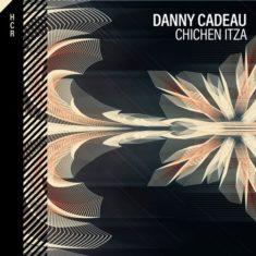Danny Cadeau – Chichen Itza