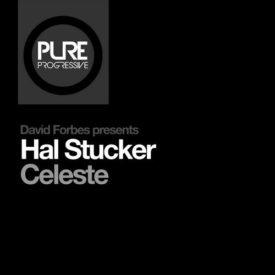 David Forbes pres. Hal Stucker – Celeste