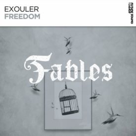 Exouler – Freedom