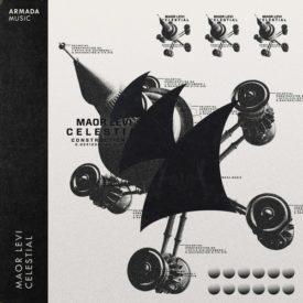 Maor Levi – Celestial
