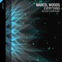 Marcel Woods – Everything (Beyond Vision Remix)