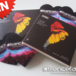 [WIN] Myon – Tales From Another World Vol. 01