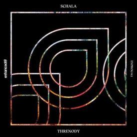 SCHALA – Threnody