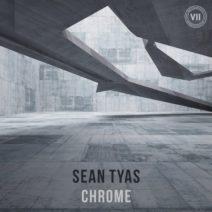 Sean Tyas – Chrome