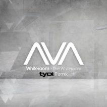 Whiteroom – The Whiteroom (TyDi Extended Remix)