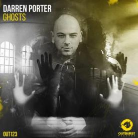 Darren Porter – Ghosts