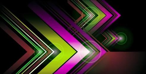 Delerium feat. Leigh Nash – Innocente (Sam Mitcham Extended Remix)