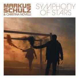Markus Schulz & Christina Novelli – Symphony Of Stars