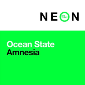 Ocean State – Amnesia