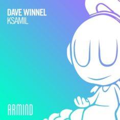 Dave Winnel – Ksamil