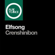 Elfsong – Crenshinibon