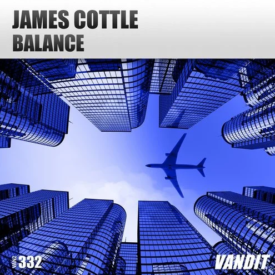 James Cottle – Balance