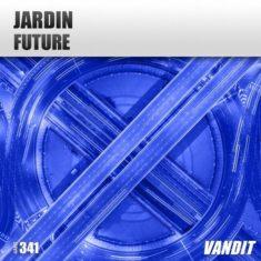 Jardin – Future