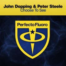 John Dopping & Peter Steele – Choose To See