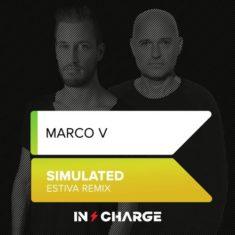 Marco V – Simulated (Estiva Remix)
