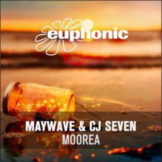 Maywave & CJ Seven – Moorea