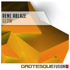 Rene Ablaze – Glow