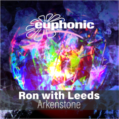 Ron with Leeds – Arkenstone
