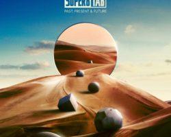Super8 & Tab – Past, Present & Future [Mix Compilation]