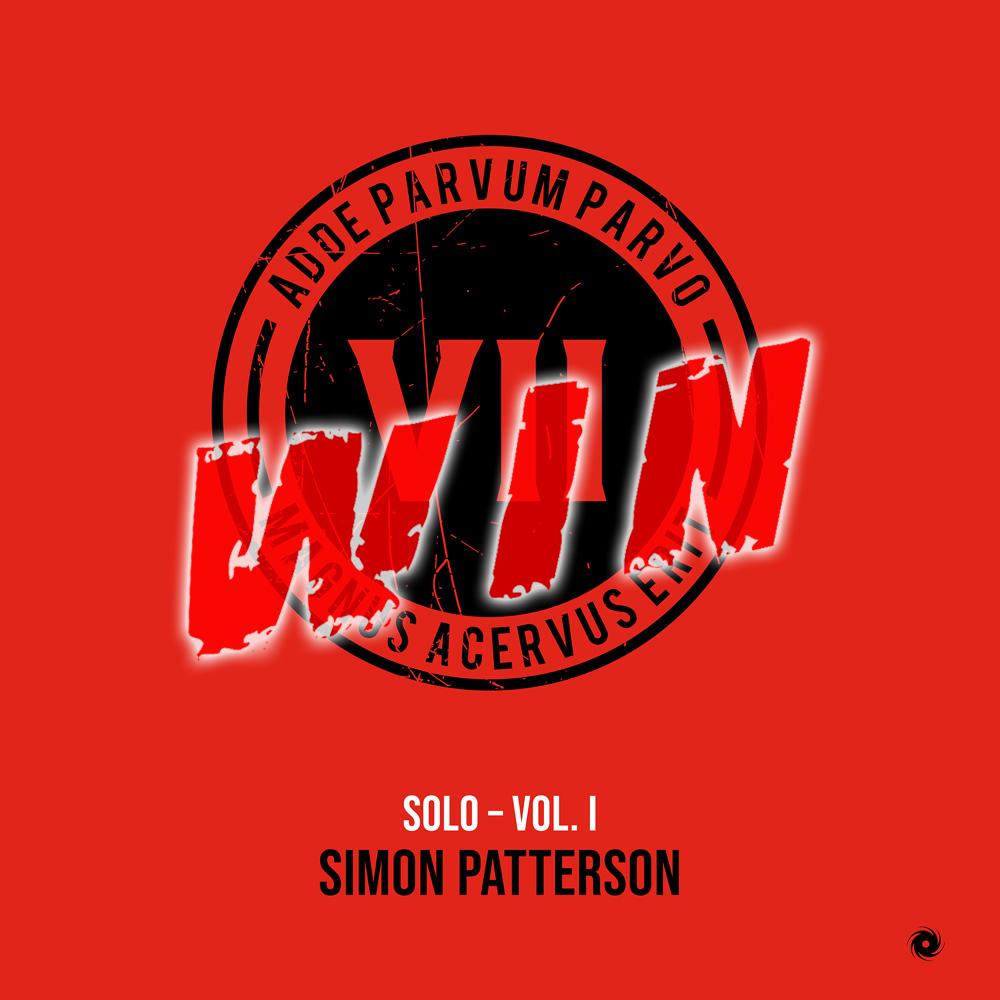 VII-Solo-Vol-1-Competition
