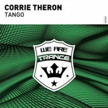 Corrie Theron – Tango