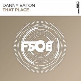 Danny Eaton – That Place