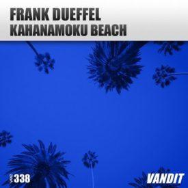 Frank Dueffel – Kahanamoku Beach