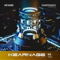 Key4050 – Gianfranco